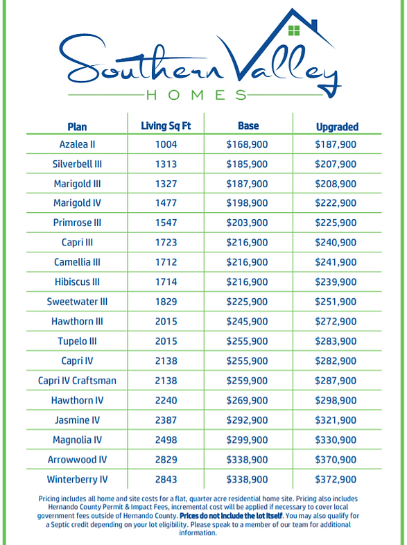 SVH pricing june 2021.PNG