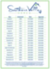 SVH pricing may 2020.PNG