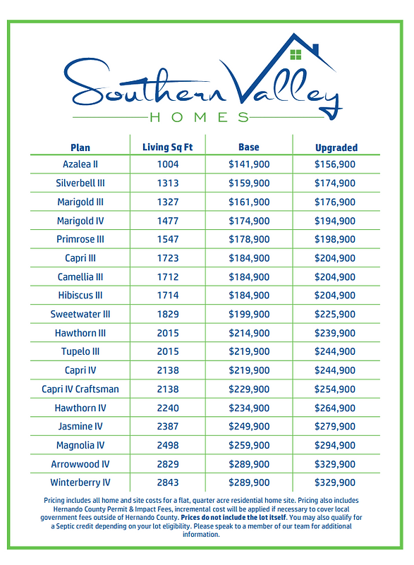 SVH pricing oct 2020.PNG