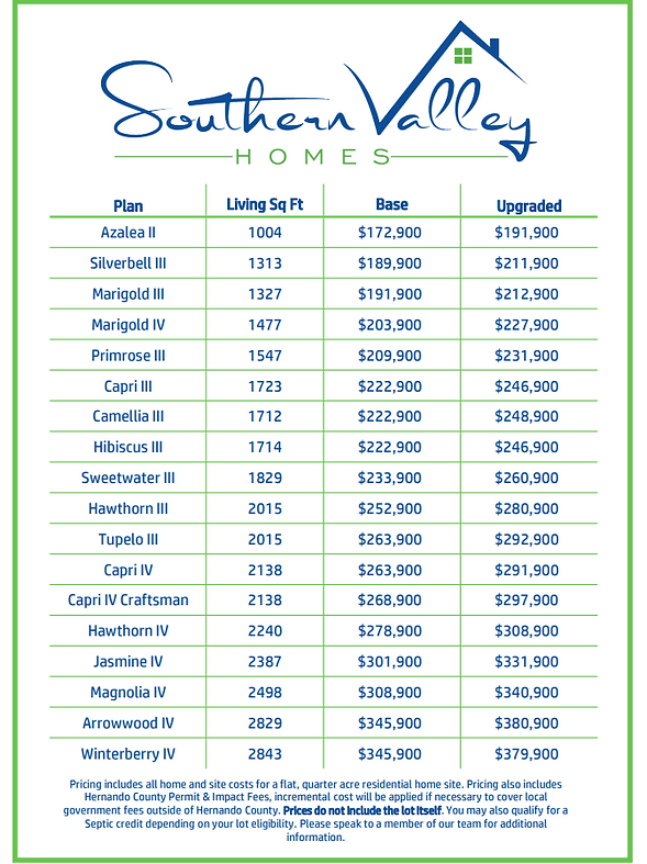 SVH pricing july 2021.PNG