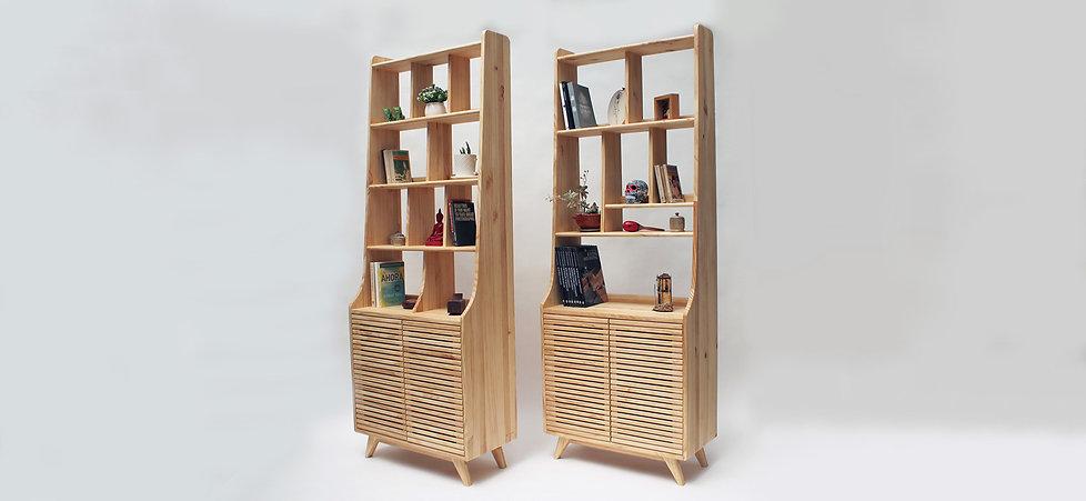 LibrerosMatias.jpg