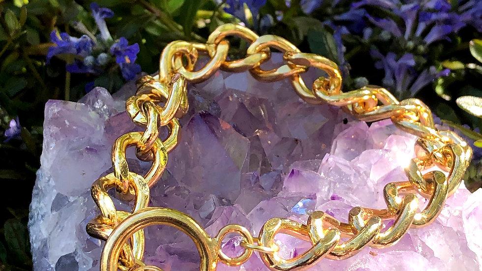 90s baby • bracelet