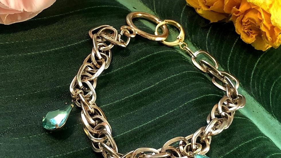 Free Spirit • Bracelet