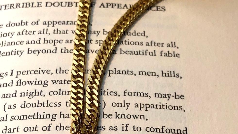 Monarch• Necklace