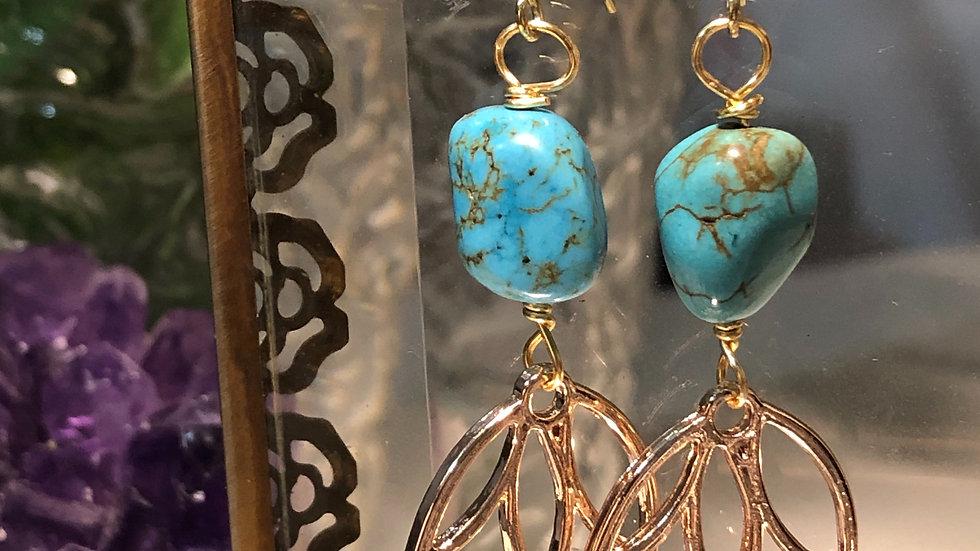 Arizona • Earrings