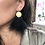 Thumbnail: Born to fly • Earring collection