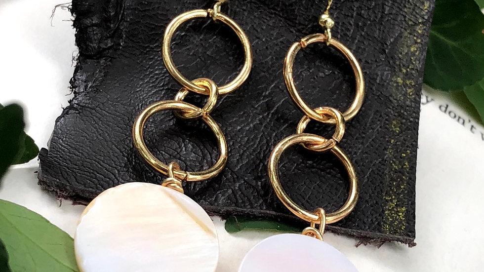 Inola • Earrings