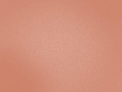 pink bg bg.jpg