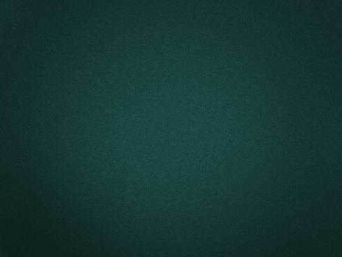 green bg.jpg