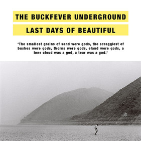 The Buckfever Underground