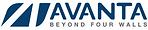 Avanta-300x61.png