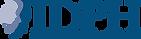 IDPH logos.png
