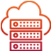 security_icon2.png
