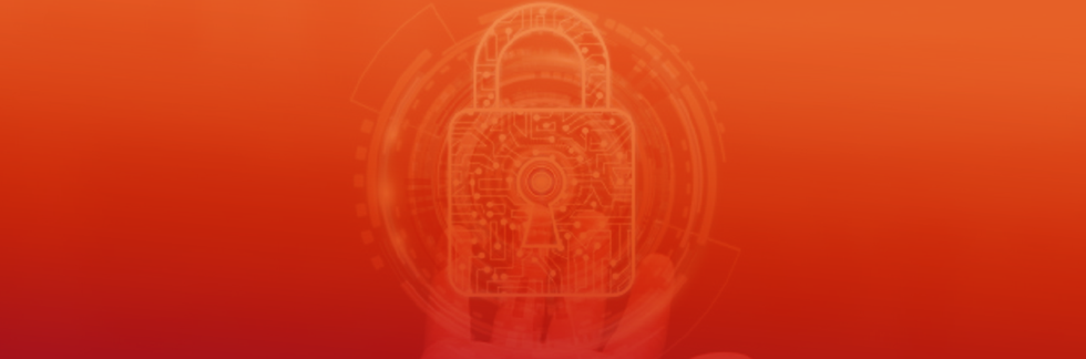security_banner.png