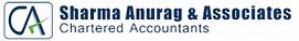 Sharma-Anurag-300x42.png