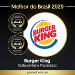 ibest_Vencedores_Feed_RestaurantesePrepa
