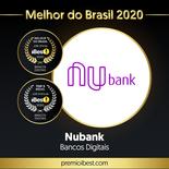 ibest_Vencedores_Feed_BancosDigitais_Nub