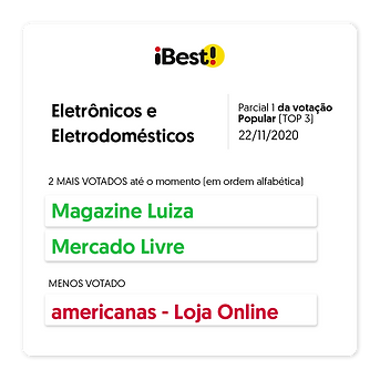 iBest_TOP3_Parciais_22nov_02-feed.png