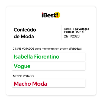 iBest_TOP3_Parciais_21nov_02-feed.png