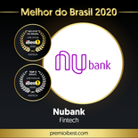 ibest_Vencedores_Feed_Fintech_Nubank.png
