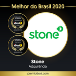 ibest_Vencedores_Feed_Adquirencia_Stone.