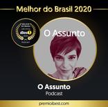 ibest_Vencedores_Feed_Podcast_OAssunto.p