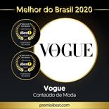 ibest_Vencedores_Feed_ConteudodeModa_Vog