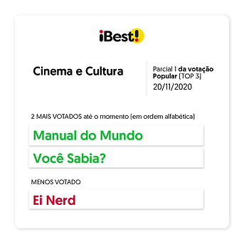 iBest_TOP3_Parciais_20nov_02-feed.png