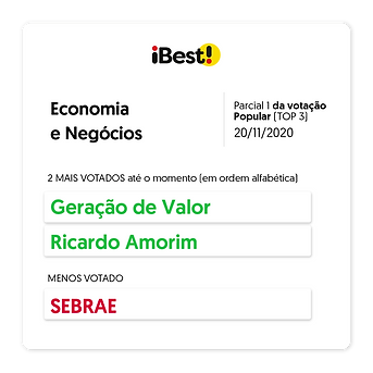 iBest_TOP3_Parciais_20nov_01-feed.png