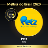 ibest_Vencedores_Feed_Pets_Petz.png