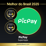 ibest_Vencedores_Feed_SuperApps_PicPay.p