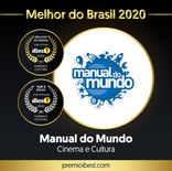 ibest_Vencedores_Feed_CinemaeCultura_Man