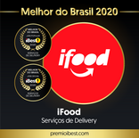 ibest_Vencedores_Feed_ServicosdeDelivery