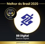 ibest_Vencedores_Feed_BancosDigitais_BBD