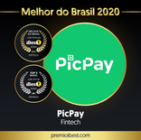 ibest_Vencedores_Feed_Fintech_PicPay.png