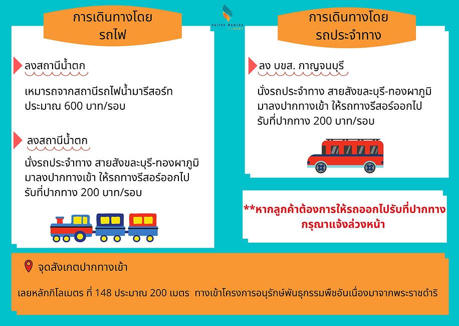 การเดินทางโดย รถไฟ (1).png