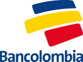 Bancolombia_logo_2006_vertical.png