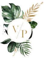 VP Logo 2-4.jpg