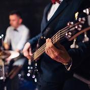 Man plays on the guitar.jpg