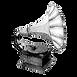 GrammophoneFlipped.png