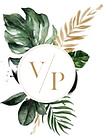 VP Logo 2.png