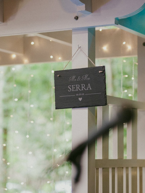 3m x 6m Curtain Fairy Lights (Warm White)