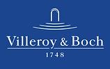 680px-Villeroy_&_Boch_logo.svg.png