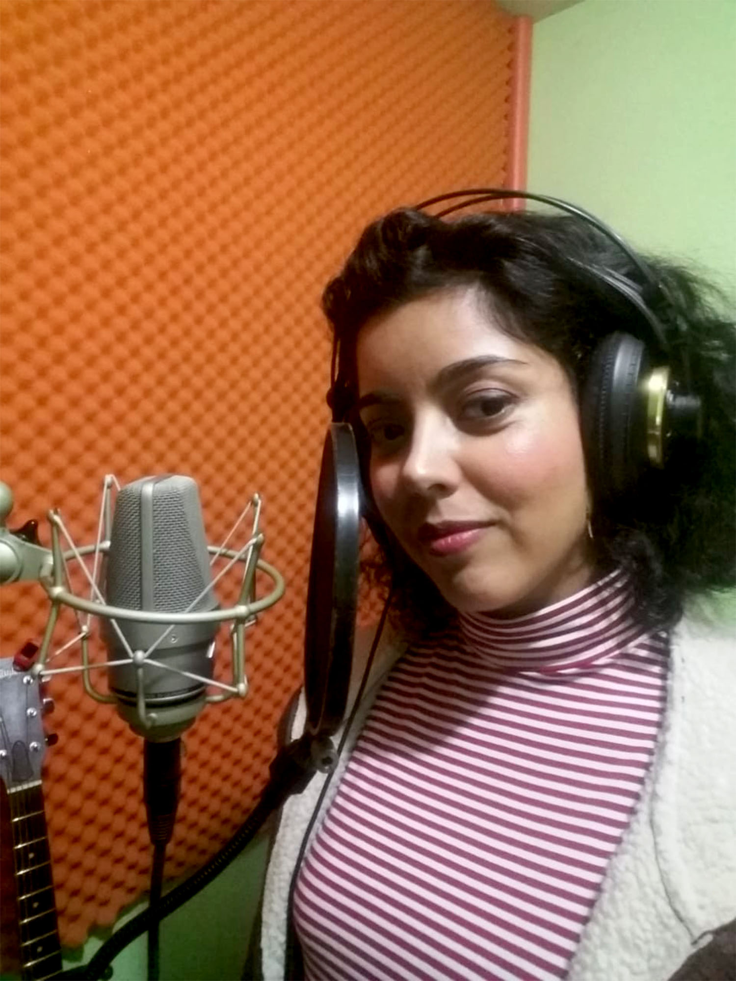 Flora_Menezes_Simões