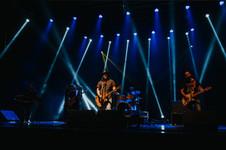 Fesmorena 2018 por Vaca Azul