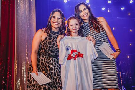 Fesmorena 2019 por Vaca Azul