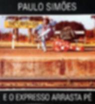 500x500.jpg