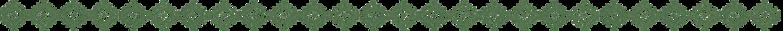 GRAFISMO_SIM%C3%95ES_edited.png