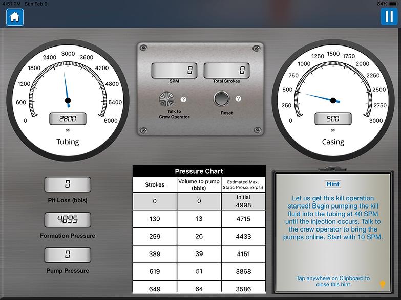 bullheading-simulator.PNG