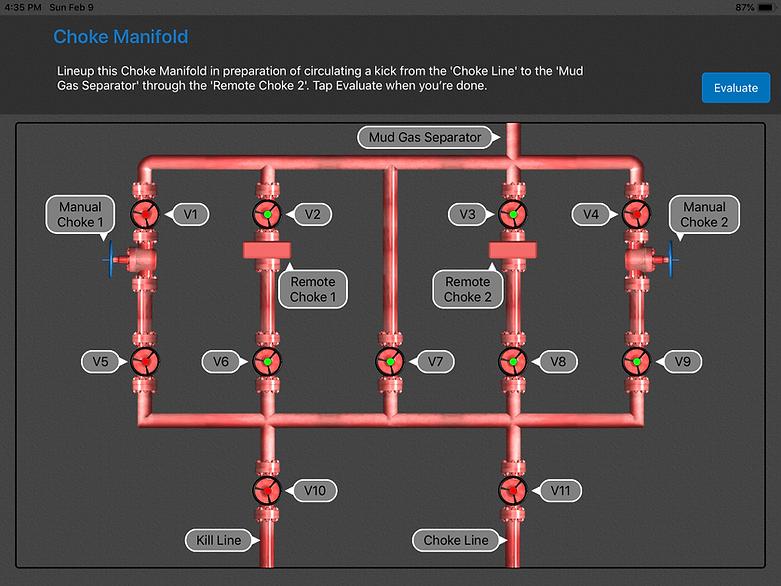 manifold-simulator2.PNG